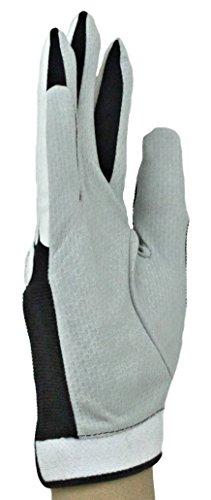 Python Perfection Wrap Racquetball Glove