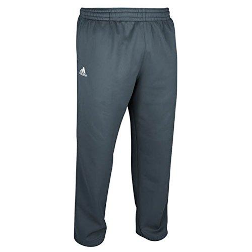 Pantaloni Da Uomo Adidas Mens Climawarm Techfleece Pantaloni Grigio