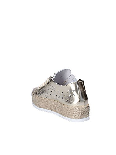 FLRLY2LEA12 Sneakers FLRLY2LEA12 Femme Guess Femme Guess FLRLY2LEA12 Sneakers Guess pqq1v4