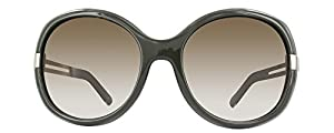 CHLOE Women's Sunglasses