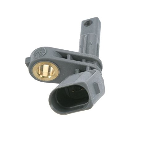 Right Front/Right Rear (Passenger's Side) ABS Wheel Speed Sensor for Audi & Volkswagen 7L0927808B