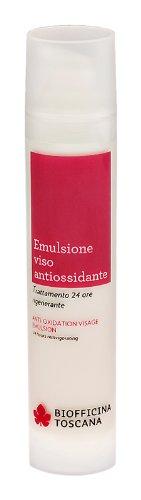 biofficina-toscana-li-instrument-emulsion