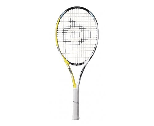 DUNLOP Aerogel 260 Racchetta da Tennis