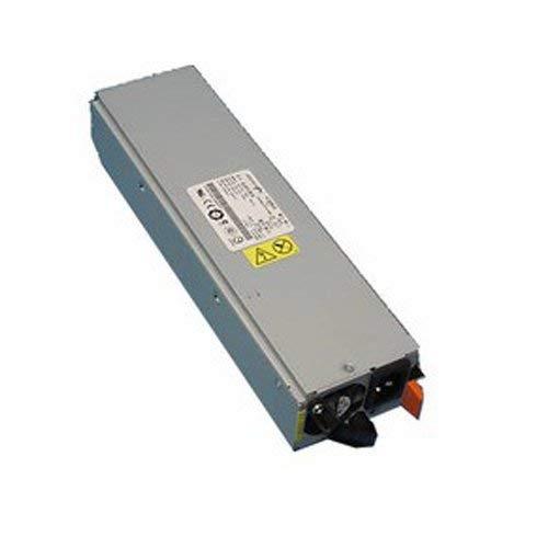 (IBM 920W Hot-Plug Redundand Cooling and Power Supply For x3400/3500 39Y7386 39Y7387 (Renewed))