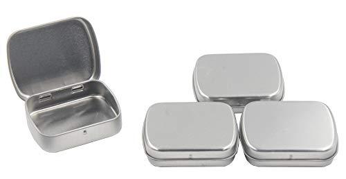 flash drive lid - 9