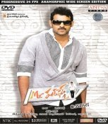 Amazon.com: Mr. Perfect (Telugu DVD) by Prabhas: Movies & TV