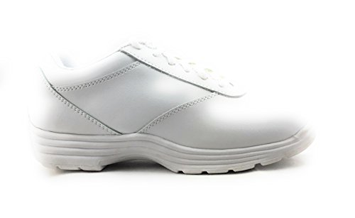 White Band Marching Women's Shoes Edge Dinkles XqZ4w7U