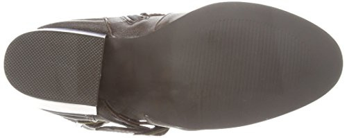 Rocket Dog Hamden, Damen Stiefel Braun (Brown)