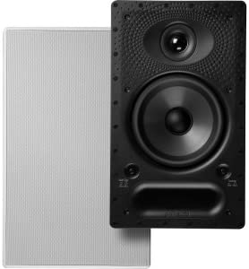 Polk Audio 65RT (EA) 2-way Speaker