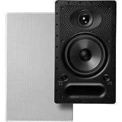 Polk 65-RT In-Wall Speaker