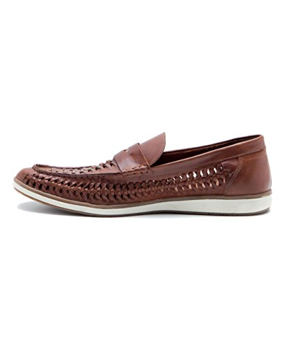 Red Tape , Mocassins pour homme