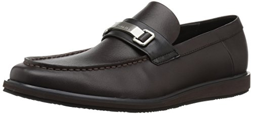 Pictures of Calvin Klein Men's Whitaker Loafer F1863 1
