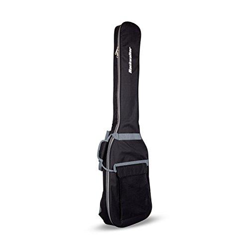 Bass Guitar Bags & Cases