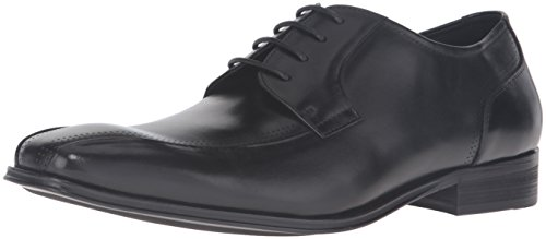 kenneth-cole-new-york-mens-lock-n-key-oxford-black-115-m-us