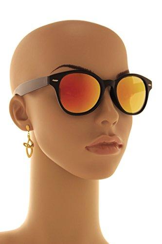 para Urban sol hombre Unisex Gafas de F1 A TXxwRfqBqn