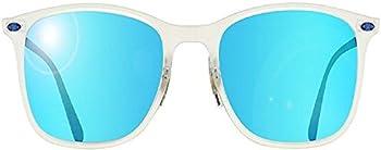 Ray Ban 52mm Wayfarer Sunglasses