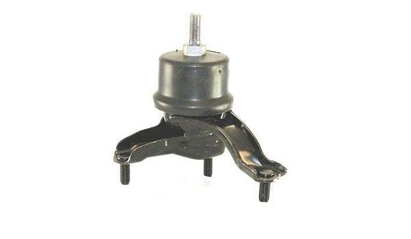 HELLA 009203411 12V Push//Pull Actuator
