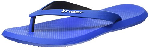 Rider R1 AD - Chanclas para hombre Azul - Blue (Blue 24027)