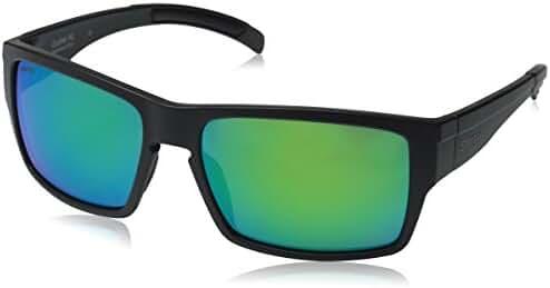 Smith Optics Outlier XL Carbonic Polarized Sunglasses