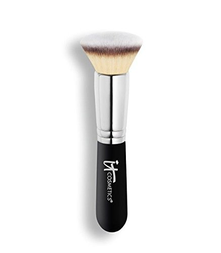 It Cosmetics Heavenly Luxe Buffing Airbrush Foundation Brush by It Cosmetics 893224002949