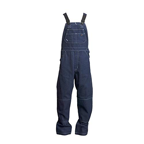 Bestselling Protective Overalls