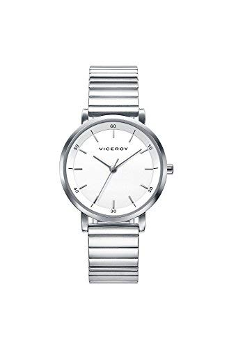 Viceroy - Women's Watch 40948-07