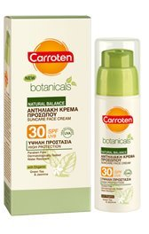 carroten-botanicals-protecting-anti-ageing-face-cream-intended-for-sensitive-to-the-sun-skin-by-carr