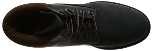 TIMBERLAND 6 PREMIUM BOOT URBAN CHIC - Age - ADULTE, Couleur - GRIS, Genre - MASCULIN, Taille - 44,5
