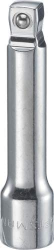 8-Inch CMMT99273 CRAFTSMAN Socket Extension Bar 3//4-Inch Drive