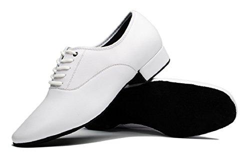 Men S Dance Shoe Bags - 2