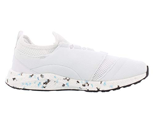 ASICS HyperGEL-SAI Women's Running Shoe 3
