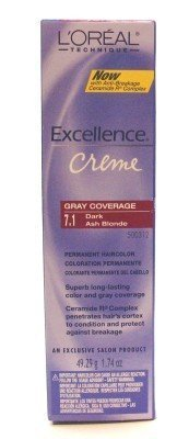 loreal-excellence-creme-color-71-dark-ash-blonde-174-oz-3-pack-with-free-nail-file