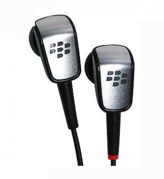 Stereo Handsfree Headset 3 5mm Earphones W Microphone For