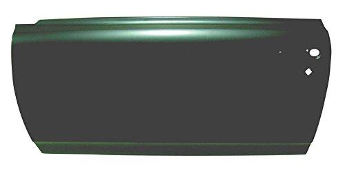 64-65 Chevelle El Camino Door Skin - LH