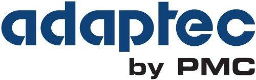 Adaptec 39160 U160 SCSI 2CH PCI Oem Controller ASC-39160 1-Pack 1852400