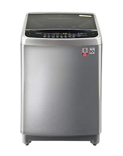 LG 10 Kg Inverter Fully-Automatic Washing Machine