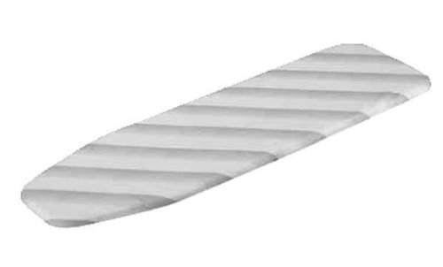 Replacement Heat-Resistant Ironing Board Cover for Wall Mounted Ironing Boards by Hafele