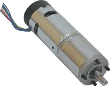 Lippert Components 287298 High Torque Motor,1 Pack