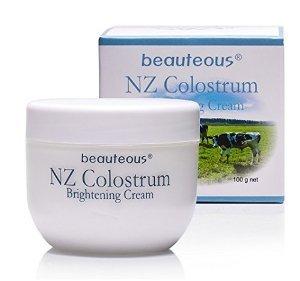 Colostrum Face Cream - 2