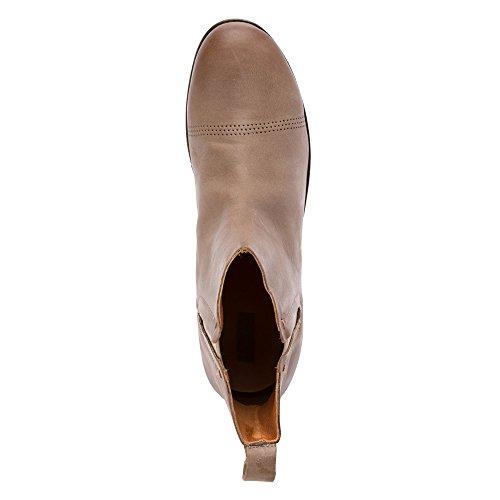 Malie Boot - Women's Clay 6
