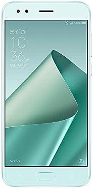 Smartphone Asus Zenfone 4 64GB ZE554KL - Verde