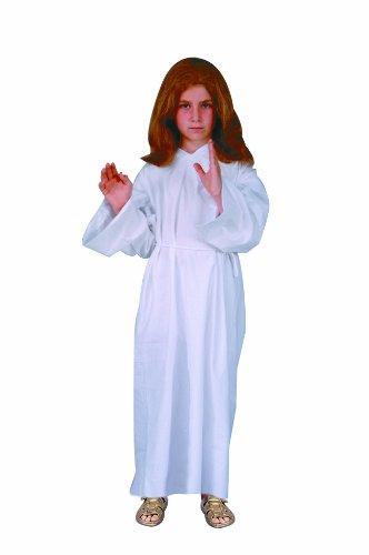 Jesus - Child Medium Costume
