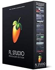 $199 Get Image Line FL Studio 20 Producer Edition Mac/Windows