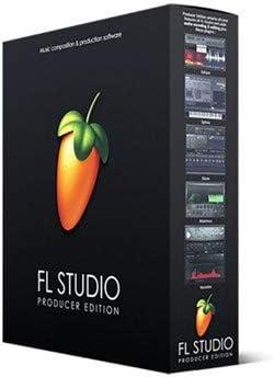 Image Line FL Studio 20 Producer Edition Mac/Windows: Amazon com