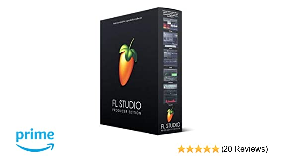 kickass torrent fl studio 11