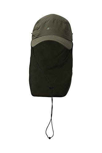 mountain-warehouse-legionnaire-sun-hat-khaki
