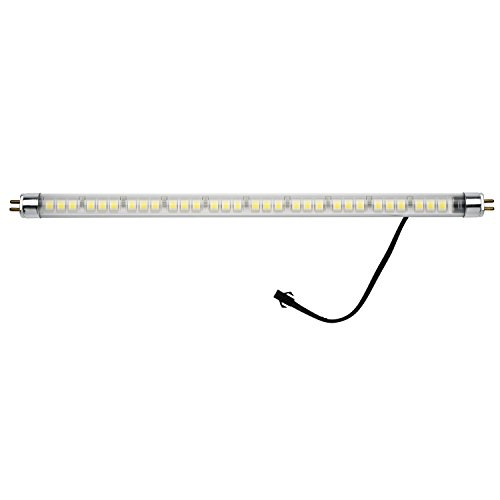 Ap Led Lighting in US - 7