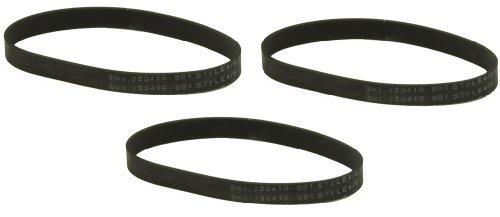 001 Belt - 3