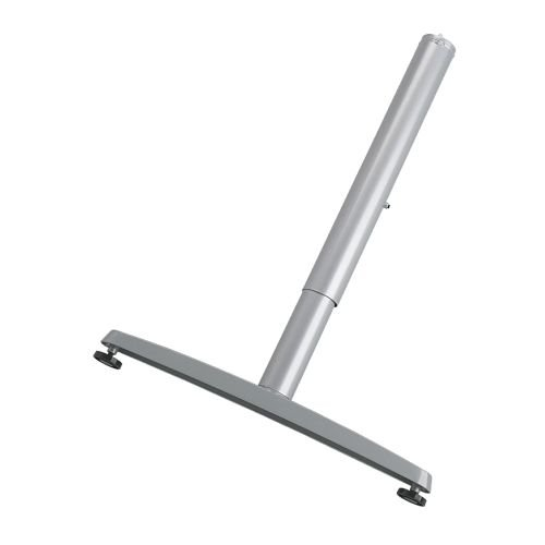 IKEA Galant Desk T-Leg (Briefly Used in Perfect Condition) (Galant Table)