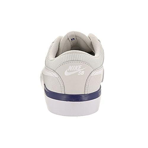 Nike Men's SB Koston Hypervulc Skate Shoe hot sale